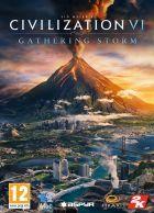 Sid Meier's Civilization VI: Gathering Storm - Mac