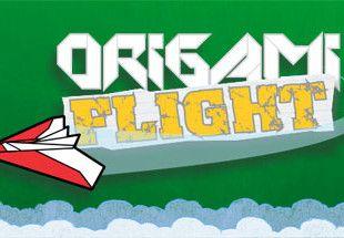 Origami Flight - PC