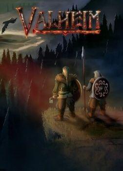 Valheim - PC