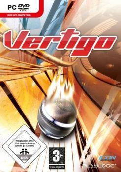 Vertigo! - PC