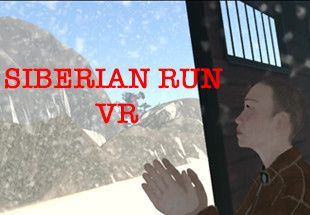 Siberian Run VR - PC