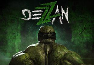 Dezzan - PC