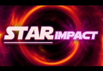 Star Impact - PC