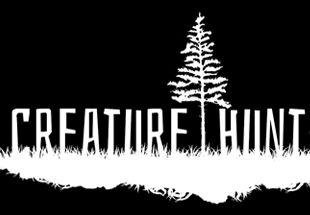 Creature Hunt - PC