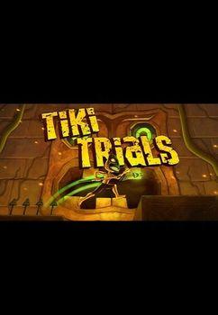 Tiki Trials - PC