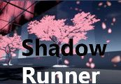 Shadow Runner - PC