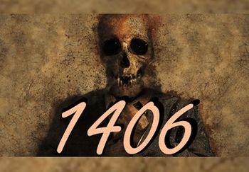 1406 - PC