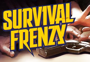 Survival Frenzy - PC