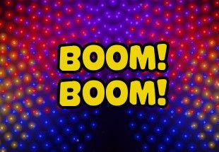 Boom! Boom! - PC
