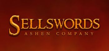 Sellswords: Ashen Company - PC