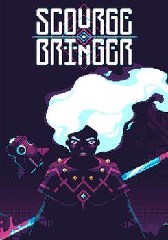 ScourgeBringer - Mac