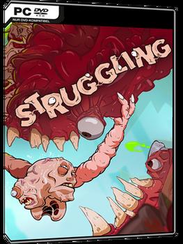 Struggling - PC