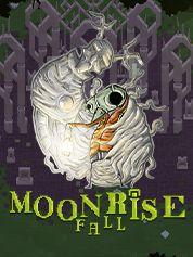 Moonrise Fall - PC