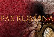 Pax Romana: Romulus - PC