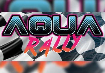 Aqua Rally - PC