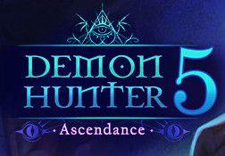 Demon Hunter 5: Ascendance - PC