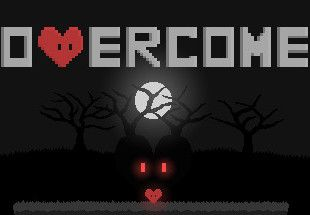 Overcome - PC