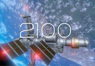 2100 - PC