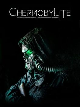 Chernobylite - PC