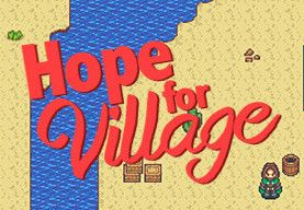 Hope For Village - PC