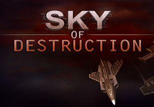 Sky of Destruction - PC