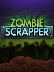 Zombie Scrapper - PC