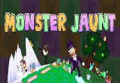Monster Jaunt - PC