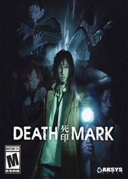 Death Mark - PC