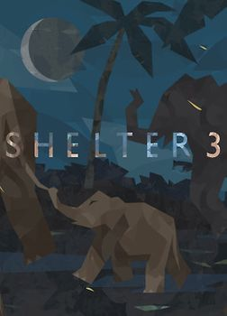 Shelter 3 - PC