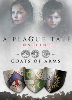 A Plague Tale: Innocence - Coats of Arms DLC - PC