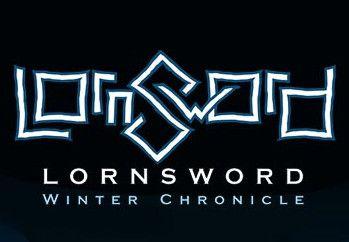 Lornsword Winter Chronicle - PC