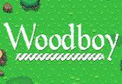Woodboy - PC