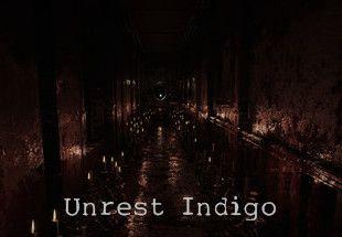 Unrest Indigo - PC
