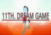 11th Dream - PC