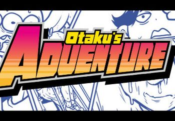 Otaku's Adventure - PC