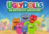 UglyDolls: An Imperfect Adventure - PC