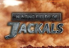 Hunting fields of Jackals - PC