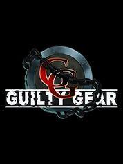 GUILTY GEAR - PC