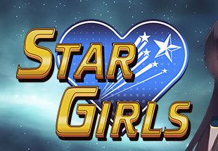 Star Girls - PC