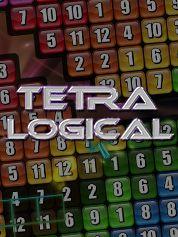 TetraLogical - PC
