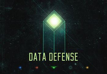 Data Defense - PC