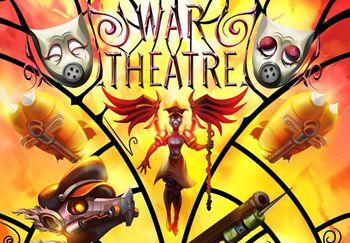 War Theatre - PC