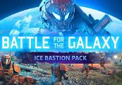 Battle for the Galaxy - Ice Bastion Pack - PC