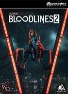 Vampire: The Masquerade - Bloodlines 2 - PC