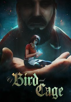 Of Bird and Cage - PC
