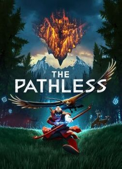 The Pathless - PC