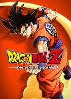 Dragon Ball Z Kakarot - PC