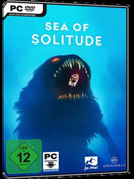 Sea of Solitude - PC