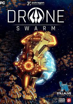 Drone Swarm - PC
