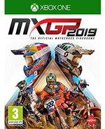 MXGP 2019 - XBOX ONE